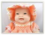 Berenguer Doll 14