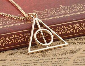 Collana-i-doni-della-morte-Harry-Potter