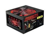 PC Power Supply 550W