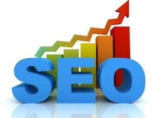 FREELANCE LEAD GENERATION , ONLINE MARKETING , SEO EXPERT! GUARANTEED GROWTH