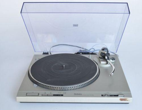 turntable new used dj usb technics needles ebay. Black Bedroom Furniture Sets. Home Design Ideas