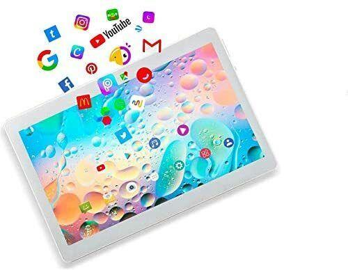 TYD10.1%22+Inch+Tablet++Deca+core+Android+10%2C+4G+LTE+Dual+SIM%EF%BC%8C4GB+RAM+64GB+Storage