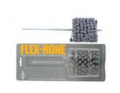 Brush Research Mfg Co Inc Gb 3 1 4 240Sc Flex Hone Tool