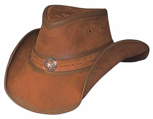 Men's Cowboy Hats for Sale - eBay