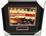 Sons of Anarchy Auto