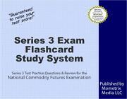 Series 3 Exam