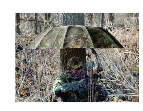 Tree Stand Umbrella Ebay