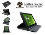 Acer Iconia A500 Case Stand