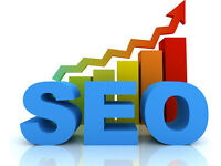 SEO raports and Website Advice for under £10