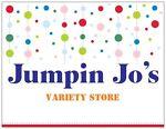 Jumpin Jo's
