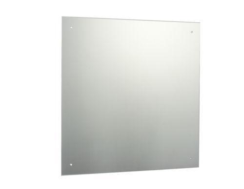 Mirror hanging kit ebay for Mirror hanging kit