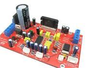 DIY Amplifier Kit