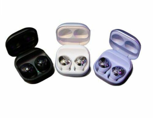 Samsung Galaxy Buds Pro Bluetooth SM-R190 AKG True Wireless Earbuds Earphones