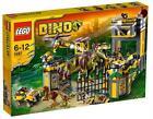 Lego 5887