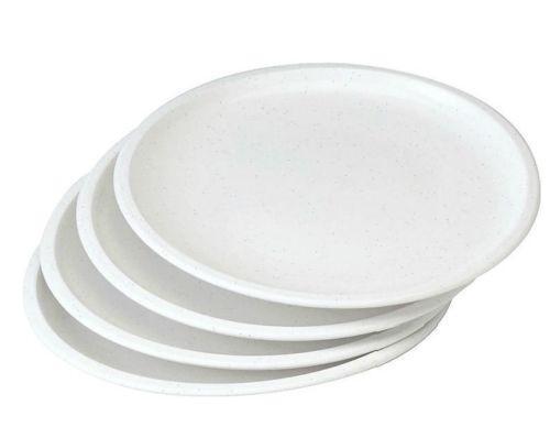 Plastic Microwavable Plates Ebay