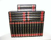 Encyclopedia Set