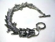Tibet Armband