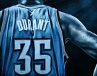 Kevin Durant NBA Photos