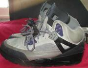 Nike Air Jordan Spizike