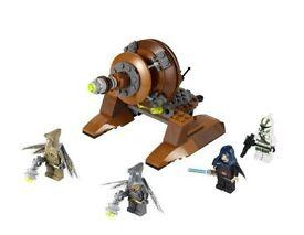 Star wars 9491