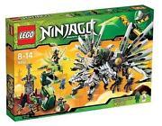 Lego 9450