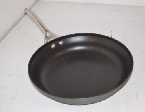 Calphalon 1392 Cookware Ebay