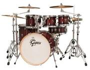 Gretsch Catalina Tom
