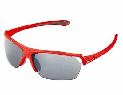 CEBE Wild Sunglasses New with 3 Interchangeable (Cebe Wild Sunglasses)