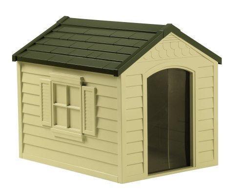 Igloo Dog Houses Ebay