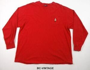 Polo Teddy Bear Shirts f62e0a40fe2