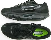 Skechers Shape UPS SRR