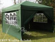 Waterproof Gazebo