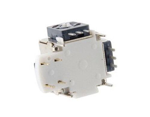 9pcs 3D Analog Stick Sensor Joystick Handle Module Replacement For XBOX 360 US Replacement Parts & Tools