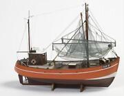 Billing Boats