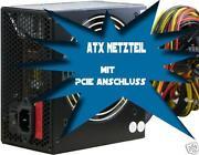 Netzteil ATX 2.2