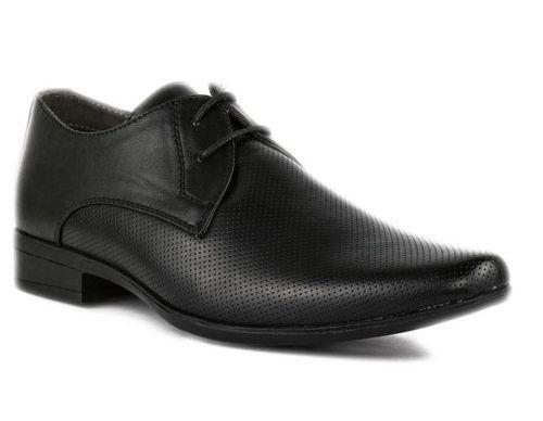 Office Shoes | eBay