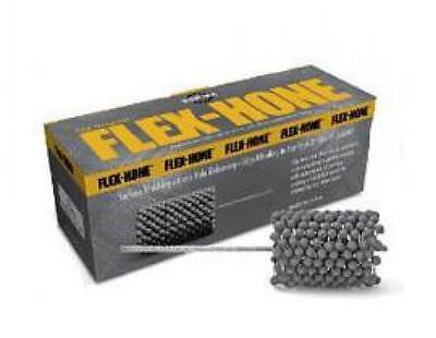 Brush Research Mfg Co Inc Gbd 4 1 4 320Sc Flex Hone Tool