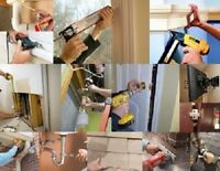 Courtesy Home Maintenance & Mechanical