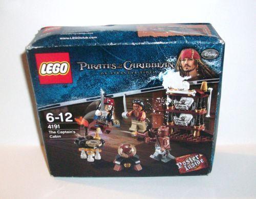 Lego Pirates | eBay