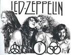Other Led Zeppelin Memorabilia