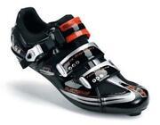 DMT Shoes