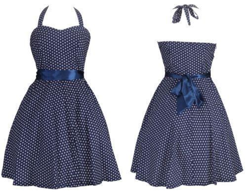60s Swing Dress | eBay