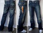 34 Inseam Jeans Men's MEK DNM