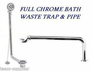 Price Pfister Faucet Diverter 974002 Parts Chrome Sink EBay also 131186362372 moreover Proddetail in addition Pirate Family Stick Figure Stickers and Decals additionally 161352891220. on chrome for business