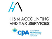 Accounting, Bookkeeping, Payroll and Tax Services