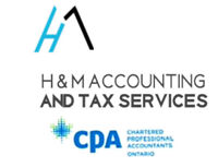 Accounting and Tax Services in Toronto