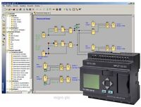 PLC / Microcontroller Firmware Development