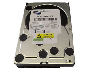 New-1TB-1000GB-16MB-Cache-7200RPM-SATA2-3-5-Desktop-Hard-Drive-FREE-SHIPPING