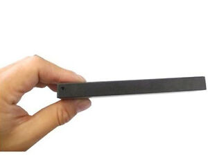 New 750GB USB 2.0 Ultra Slim External Pocket Hard Drive
