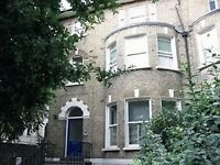 ** TWO BEDROOM APARTMENT AVAILABLE END OF NOVEMBER IN LEWISHAM **